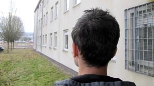 Deutschland schiebt mehr Asylbewerber ab