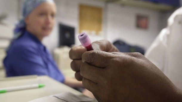 Chemotherapien können vermieden werden