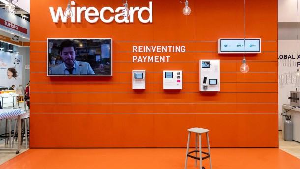 Wirecard-Milliarden sind nicht auf den Philippinen