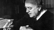 Der Meisterdenker: Theodor W. Adorno, Gründungsvater der Kritischen Theorie