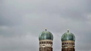 Erzbistum München gewährt Einblick in gesamtes Vermögen