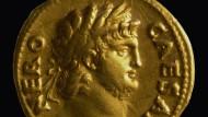 Neros Rom