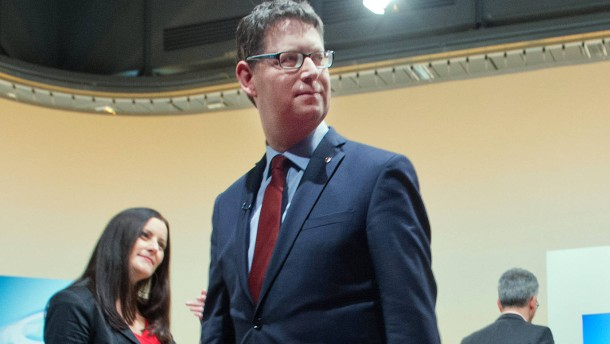 Politlabor Hessen