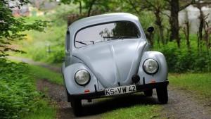 Größte Autoversicherung will die Preise weiter erhöhen