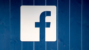Facebook setzt sich gegen Hamburg durch