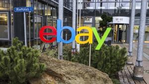Ebay zahlt Steuern in Deutschland statt Luxemburg