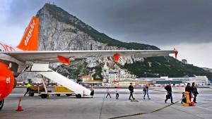 Der Billigflug-Wettkampf geht in eine heiße Phase