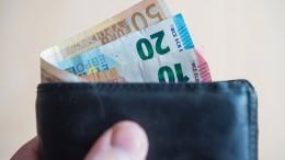 Lohnt sich ein Studium der Wirtschaftswissenschaften?