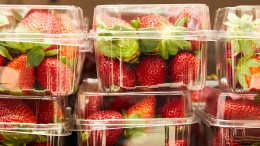 Lebensmittelskandal in Australien