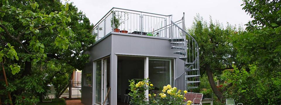 Singlehaus Preis singlehäuser sind der neue trend im wohnungsbau