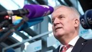 Deutsche Politiker besorgt über Lage in der Türkei