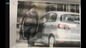 Mutmaßlicher Spion erhängt sich in türkischer Haft