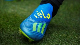 Für Adidas liegt die EM 2020 um die Ecke