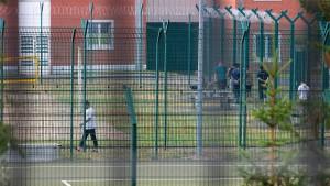 CDU-Politiker wollen Flüchtlingsräten Staatsmittel entziehen