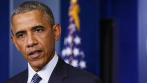 Amerika und EU verschärfen Sanktionen gegen Russland