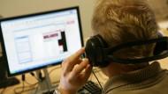 Fünf Jahre Haft für Hacker in New York