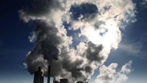 Brüsseler Diktat der Nachhaltigkeit