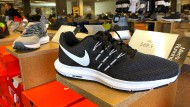 Sportschuh von Nike