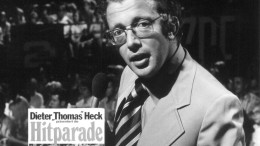Die erste ZDF-Hitparade