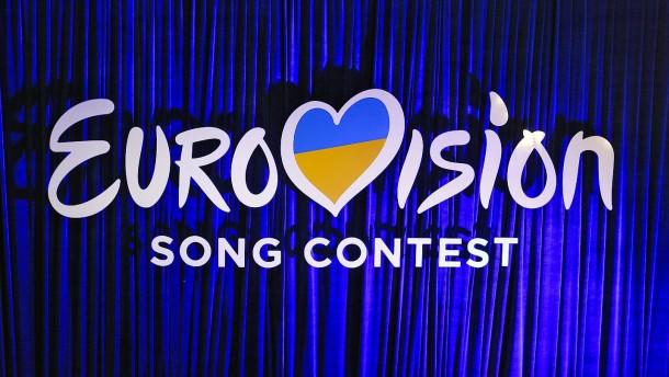 Prominente Künstler fordern Absage von Eurovision Song Contest