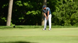 """""""Bryson hat die Art und Weise wie Golf gespielt wird komplett verändert"""""""