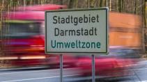 Halter Von Diesel Auto Muss Software Update Vornehmen Lassen