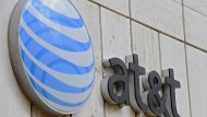 UN fordern Aufklärung von Telefonkonzern