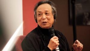 Die vielen Fluchten des Gao Xingjian