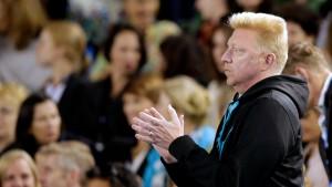 Trainerdarsteller oder großer Stratege?