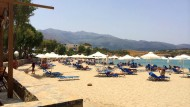 Es war einmal: Robinson Club Kalimera Kriti auf Kreta