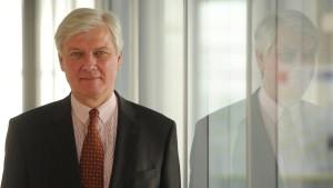 Aktionärsvertreter befürworten Obergrenze