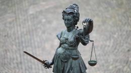 BGH bestätigt Strafbarkeit im Cum-Ex-Skandal