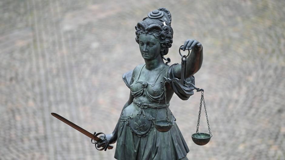 Der BGH urteilt: Die in den milliardenschweren Cum-Ex-Steuerskandal verwickelten Börsenhändler haben sich strafbar gemacht.