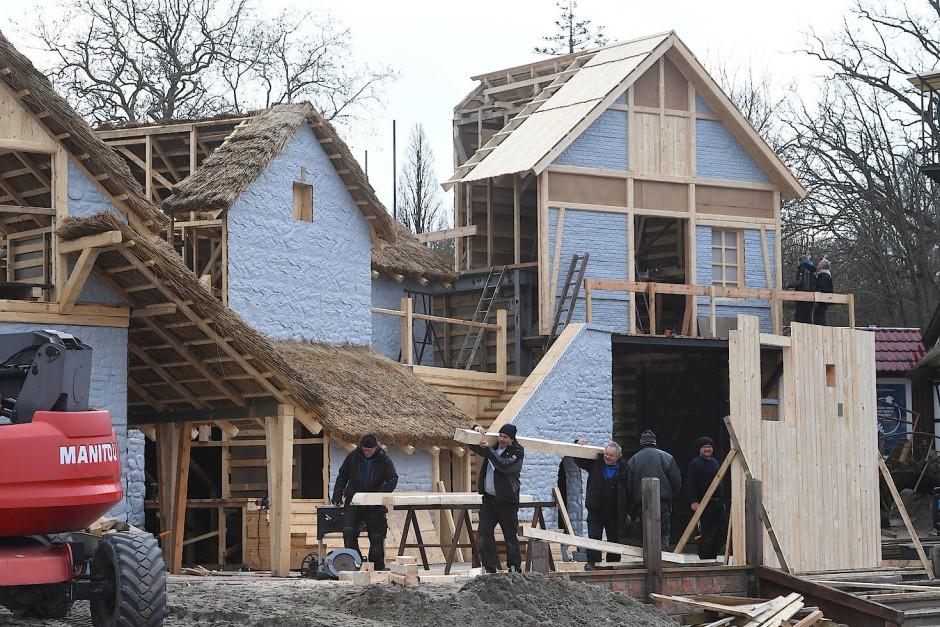 bild zu immobilien die commerzbank plant den hypotheken hype bild 1 von 1 faz. Black Bedroom Furniture Sets. Home Design Ideas