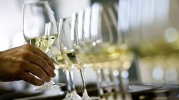 Wo es in Österreich die besten Weine gibt