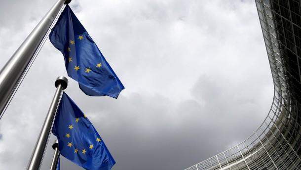 EU plant einheitliche Firmen-Besteuerung