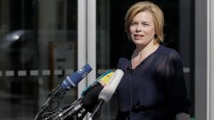 CDU fordert Klarheit
