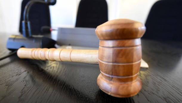 Ärztin wegen Betrugs zu Bewährungsstrafe verurteilt