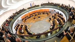 Hessens Landtagsabgeordnete gegen Upload-Filter