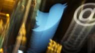 Twitter enttäuscht Börsianer