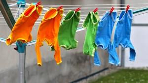 Städtetag fordert Debatte über Kindergeld-Betrug