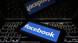Facebook-Partner hatten länger Datenzugang als eigentlich erlaubt