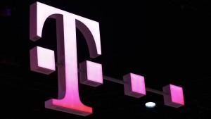 Telekom will Streaming-Tarif nicht ändern