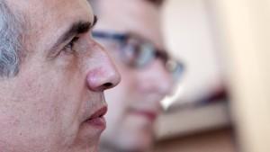 Hessen-SPD will mehr Ganztagsschulen