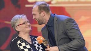 Höfl-Riesch: Hartings Wahl ein Armutszeugnis