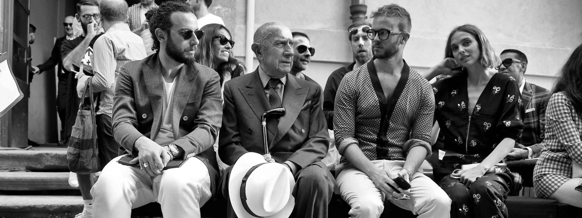 Der Erfinder von Mailand
