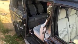 Tschechischer Fußballprofi stirbt bei Busunglück