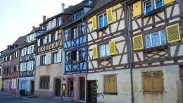 Deutsche in Elsass-Lothringen: Verlacht und vertrieben