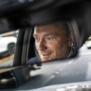 Christian Lindner plädiert für Optionen: Der Verbraucher möge selbst entscheiden, welche Art der Mobilität am besten zu ihm passe.