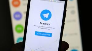 Telegram will kostenpflichtige Inhalte einführen